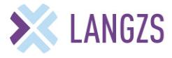 Langsz logo bredius en jansse
